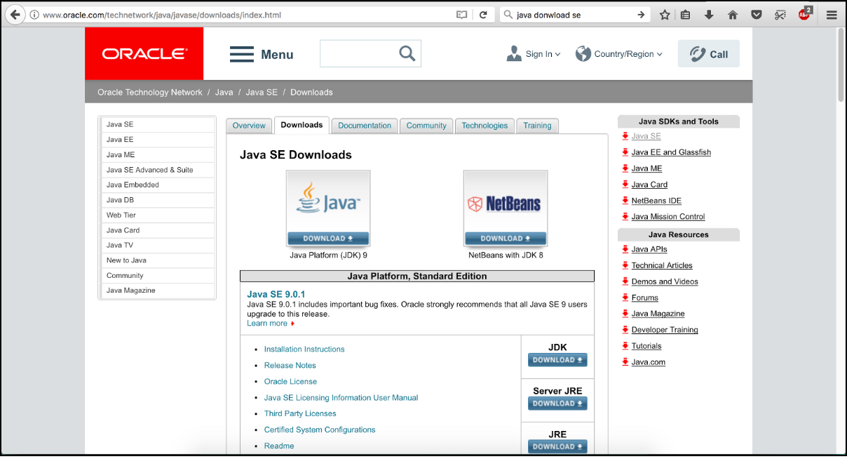 Droid 5 java download.png