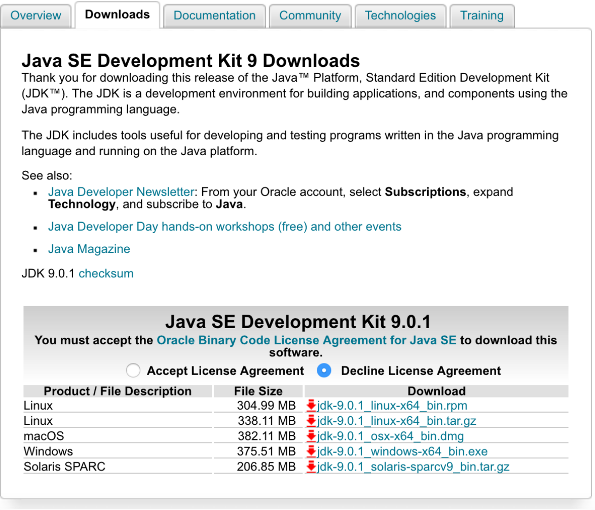 Droid 6 java download.png